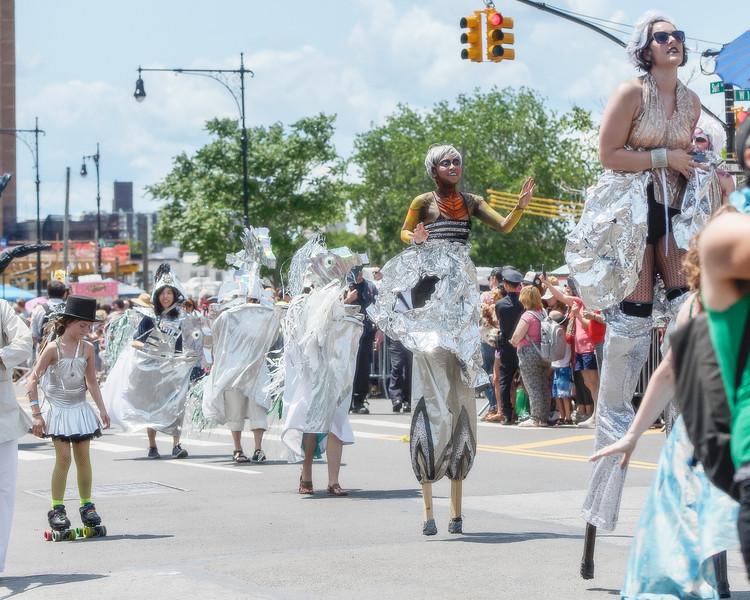 2019-06-22_Mermaid_Parade_1609-Edit.jpg