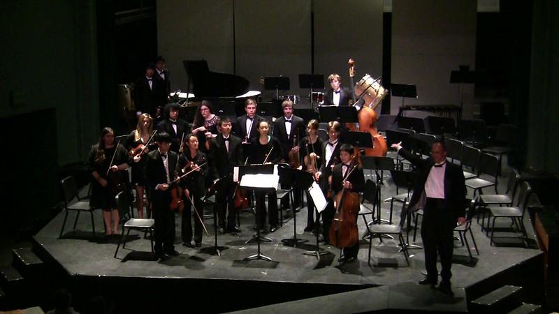 Orchestra 1-23-14 2-2.jpeg