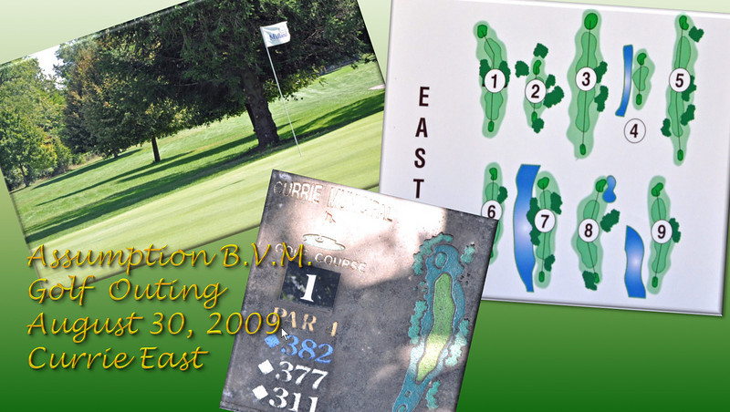 Assumption BVM Golf 8-30-09-000.JPG