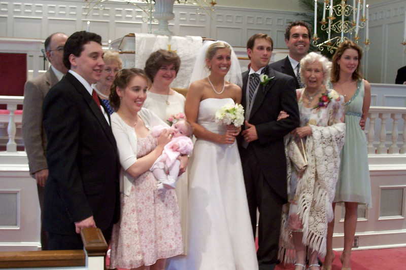 2006 Crystal and Justin Rose Wedding4_24_06 043.jpg
