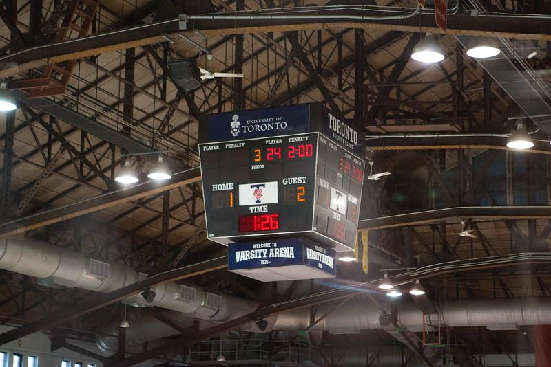 20130310 QWHockeyvsUBC 744.jpg
