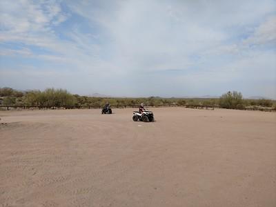 6-15-18 AM ATV CHAD