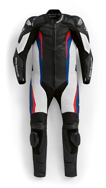 Milan 2018 BMW Motorrad Motorsport Style Kit