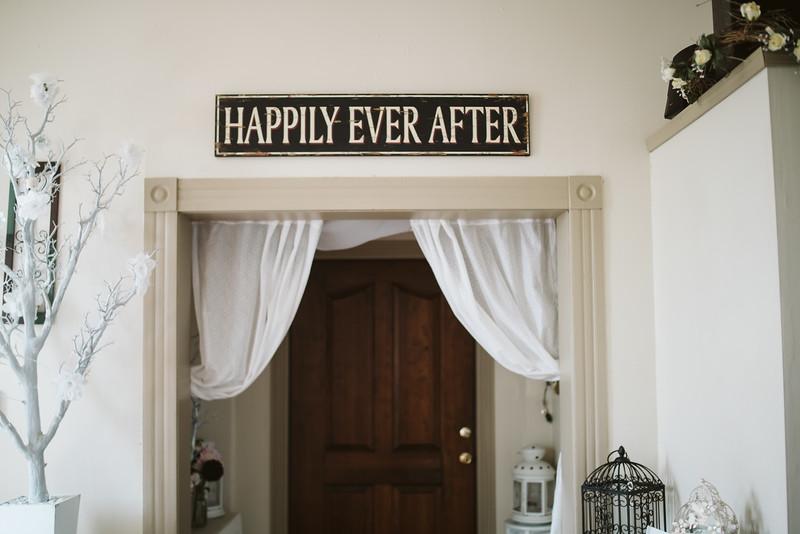 Mann Wedding 2018-4.jpg