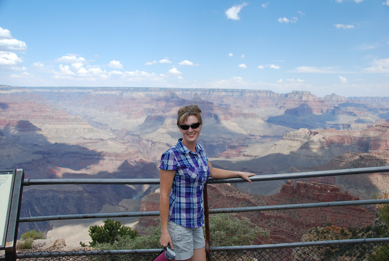 Grand Canyon Day 1DSC_1830-24.jpg