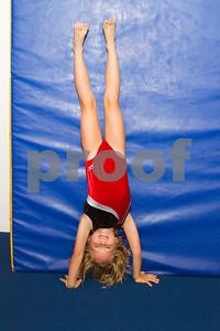 acrofit 72011 dawn-127