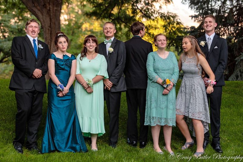 2018_Timpanogos_Homecoming-16.jpg