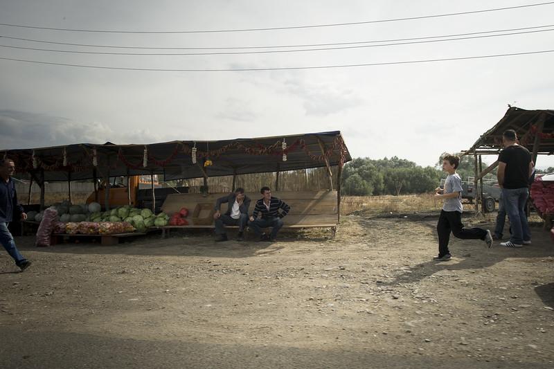 Mitrovica to Prishtina-14.jpg
