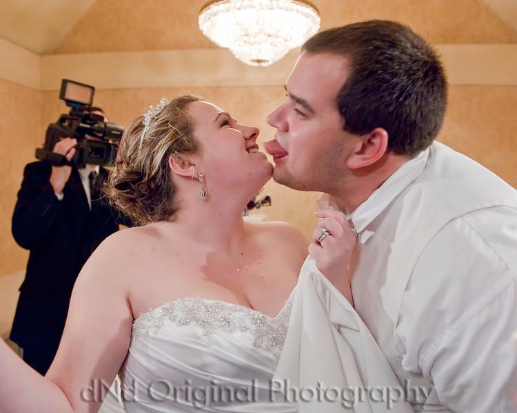 359 Ashton & Norman Wedding.jpg