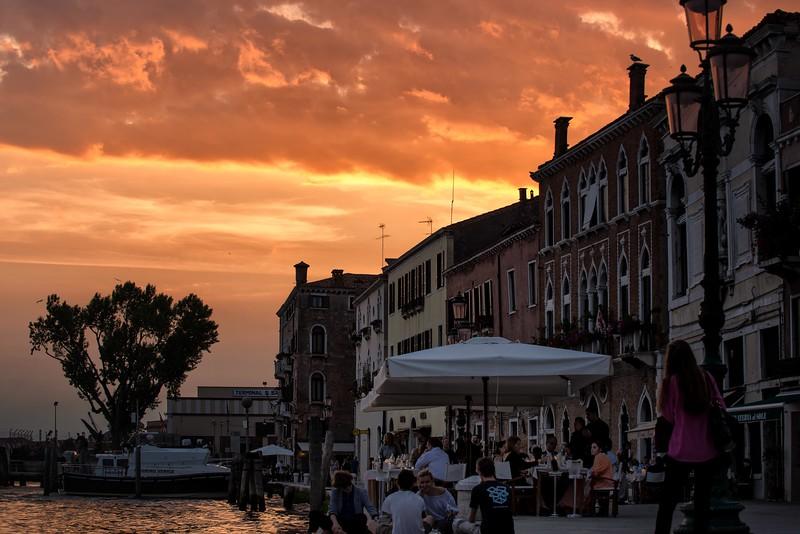 13-06June-Venice-108-Edit.jpg