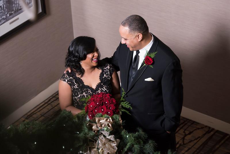 20161223SloanWilhelmi Wedding153Ed.jpg