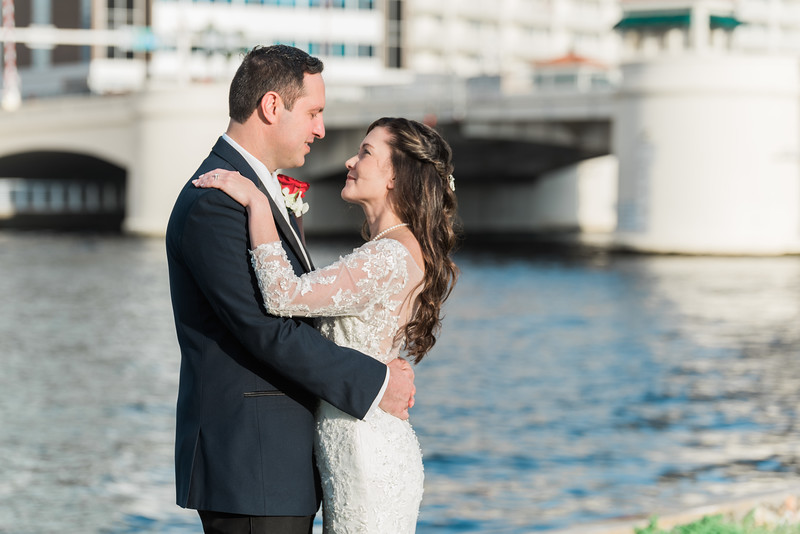 ELP0216 Chris & Mary Tampa wedding 462.jpg