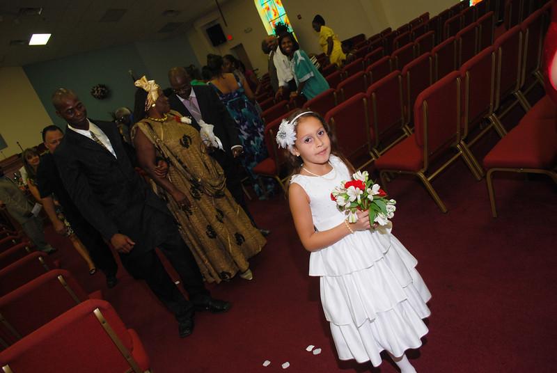 Wedding 10-24-09_0361.JPG