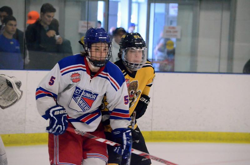 171007 Junior Bruins Hockey-113.JPG