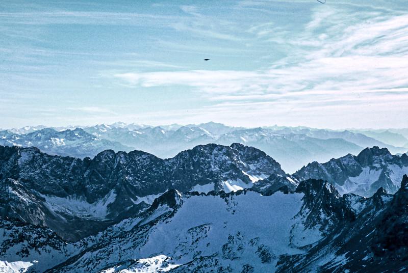 T11-Bavaria2-079.jpg