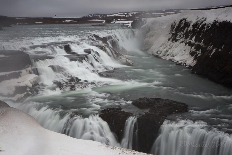 2018 Iceland (45 of 79).jpg