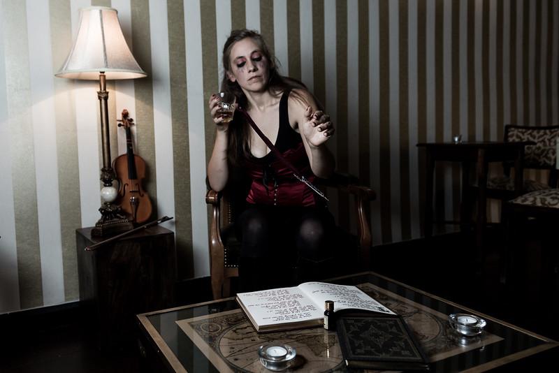 Annika_Album_The Devil's Story Book_260717 (93)-2.jpg