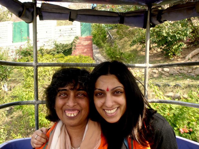Ruchi's cam pics - India Feb 09 053.jpg