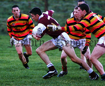 R00W47S20 Abbey v Omagh action