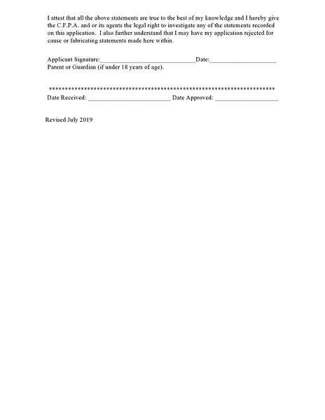 C.F.P.A. APPLICATION-page0004.jpg