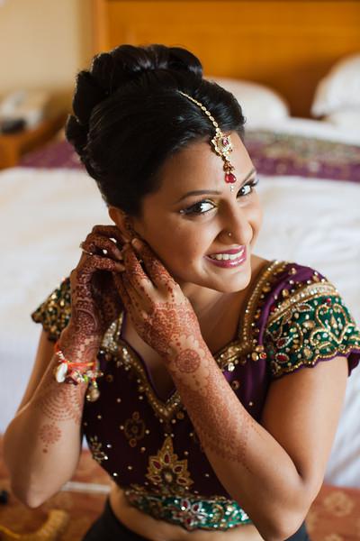 Shikha_Gaurav_Wedding-246.jpg