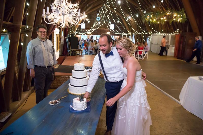 Garrett & Lisa Wedding (623).jpg