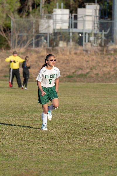 Bridget's Soccer-7501785.jpg