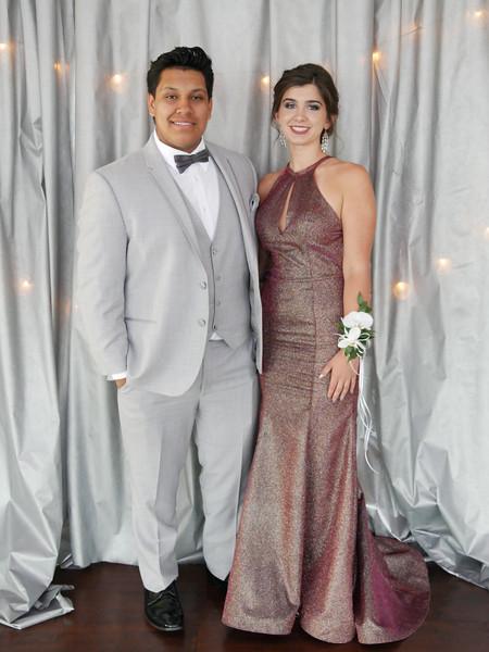 2019 Prom - 1 of 98.jpg