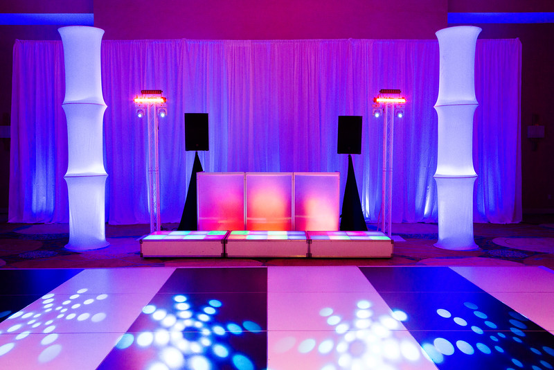 party-096.jpg