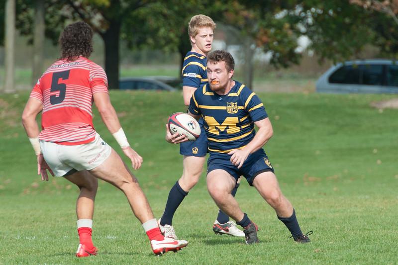 2016 Michigan Rugby vs. Ohie States 162.jpg