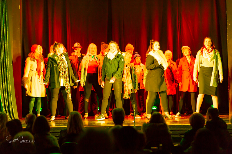 St_Annes_Musical_Productions_2019_437.jpg