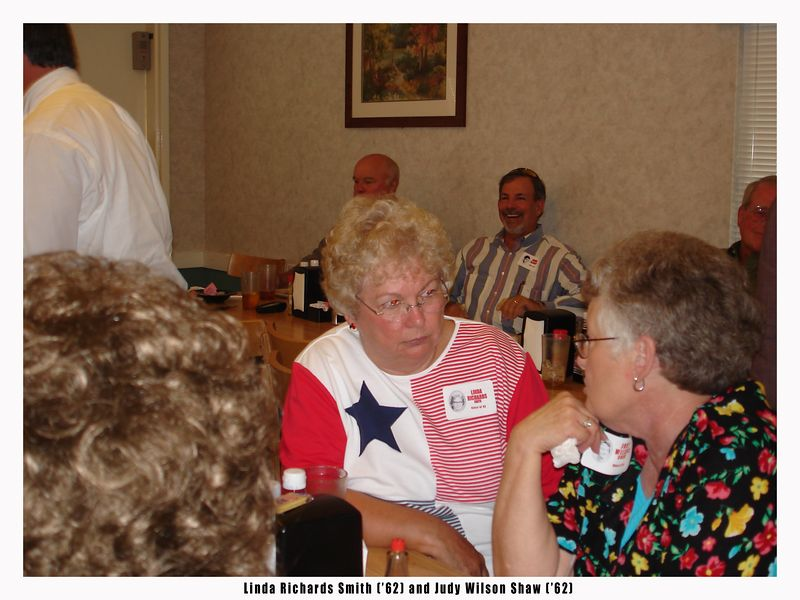 Luncheon - Sep 21, 2005 - Danna - 050 copy.jpg