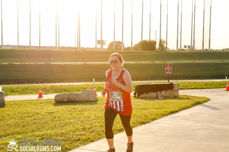 National Run Day 5k-Social Running-2906.jpg