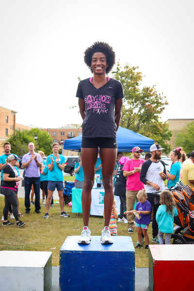 RunForTheTaTas2019_591.jpg