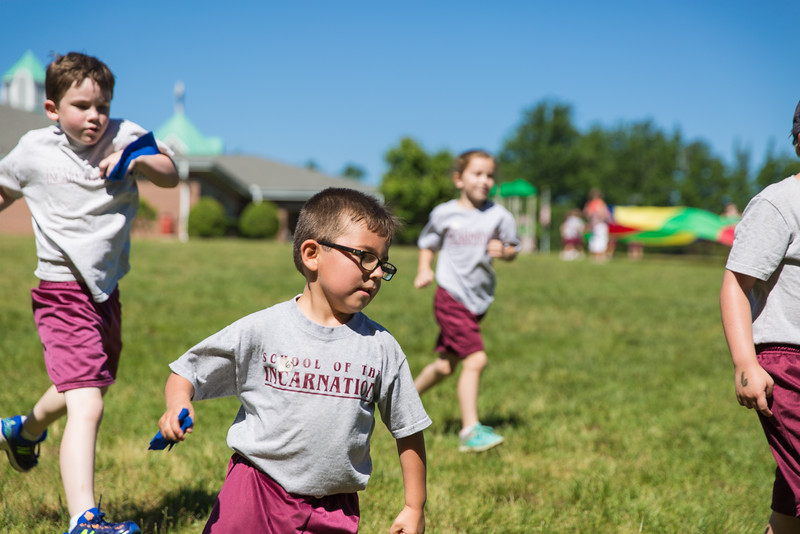 SOTI 1st grade field day-77.jpg
