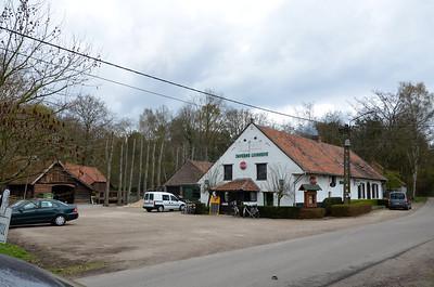 2012 04 07 Meerhout