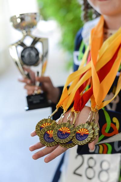arizona state champ feis 2013 (3 of 5).jpg