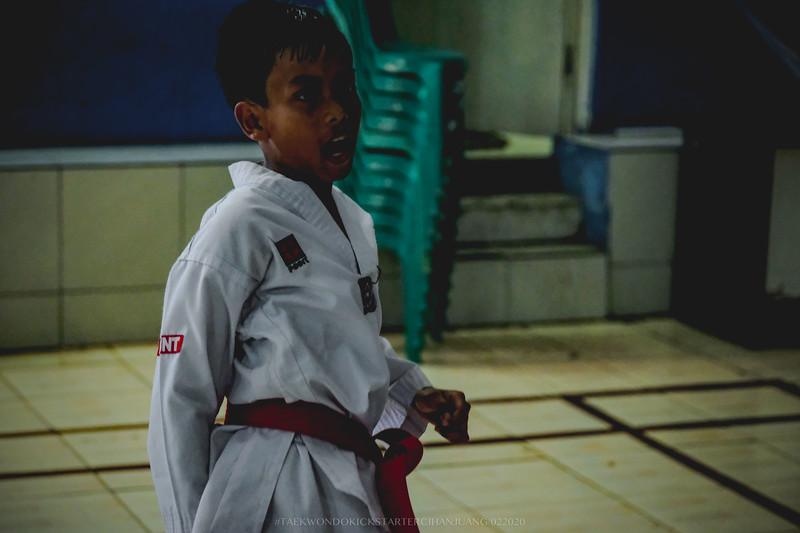 KICKSTARTER Taekwondo 02152020 0222.jpg