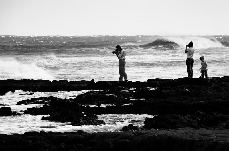Hawaii - Parents w Cameras-7079 pse.JPG