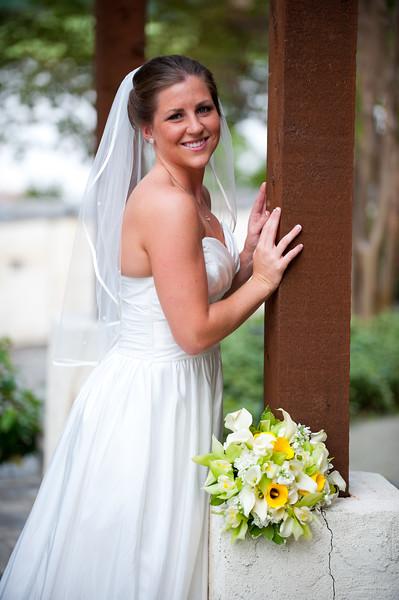 Gaylyn and Caleb Wedding-56.jpg