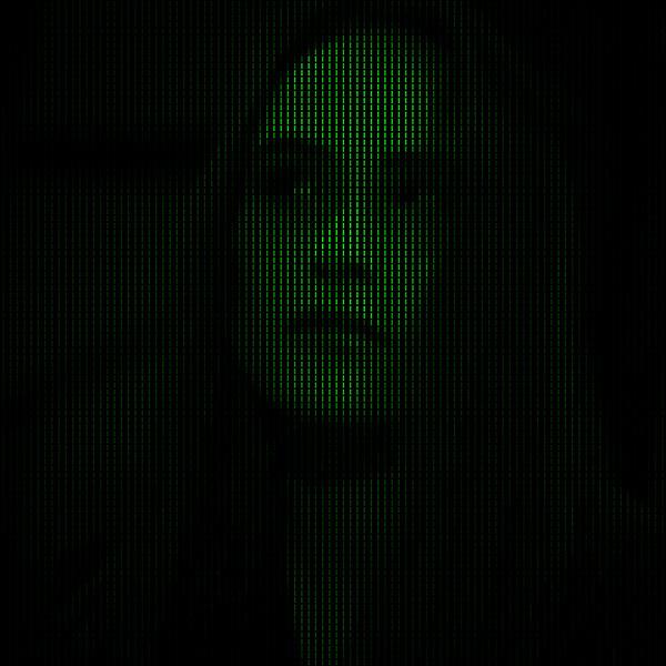 RGB-AR-G.jpg