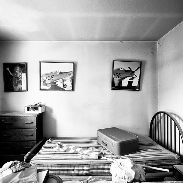 4th-room-20-1.jpg