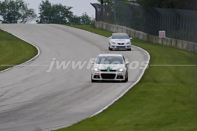 Race 4 - FB FE