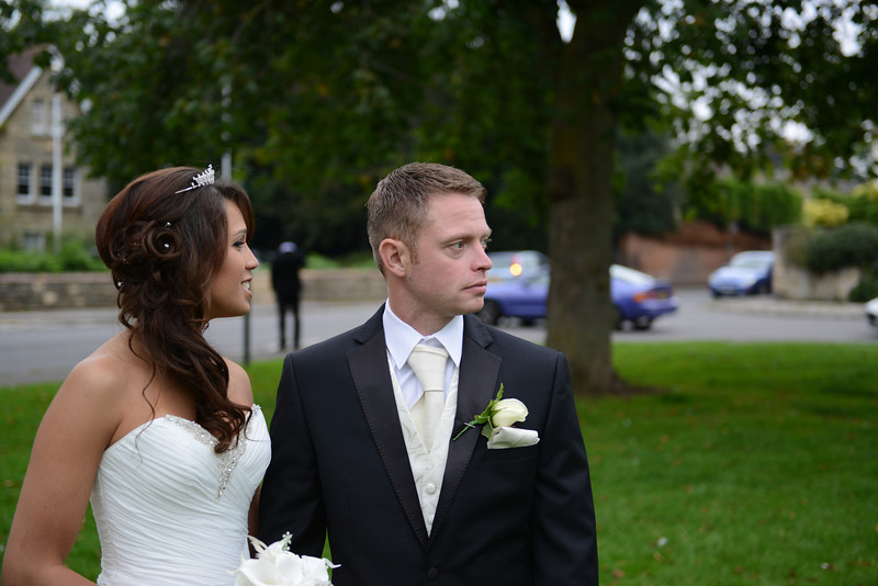 20130928-SIobhan and Brian-83.jpg