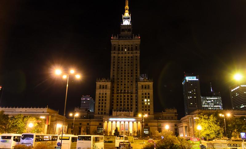 Warsaw By Night 2015 #-31.jpg