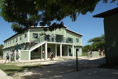 Haiti Slide Show - 2012