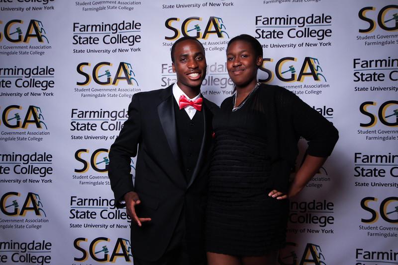 Farmingdale SGA-360.jpg