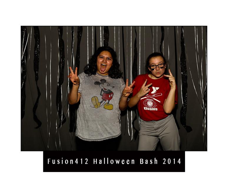 Fusion412 Halloween Bash 2014-80.jpg