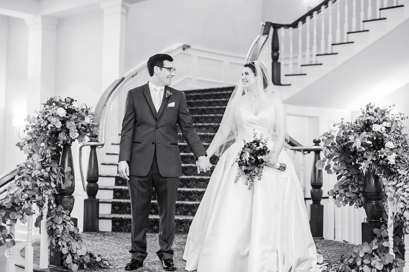 Emma & Ryan's Wedding 2020-0523.jpg