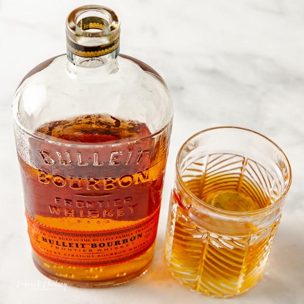 20190811 Bourbon-070.jpg